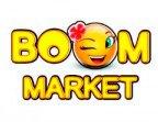 Интернет-магазин boom-market.in.ua