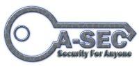 Магазин систем безопасности Асек