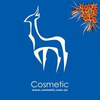 Интернет-магазин Cosmetic