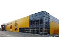Гипермаркет мебели MARGO