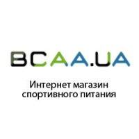 Интернет-магазин спортивного питания Bcaa