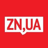 ZN.UA - Зеркало недели. Украина