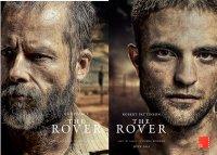 Ровер (2014)