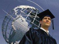 Обучение за границей