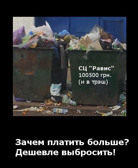 Сервисный центр «КРОК ТТЦ» -