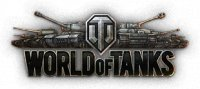 Wot для world of Tanks