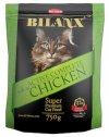 Корм для кошек Bilanx Active Complete rich in Chicken отзывы