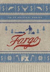 Фарго (2014)