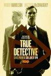 Настоящий детектив (2014) отзывы