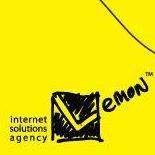 Агентство Lemon