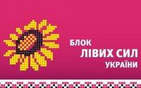 Блок Левых Сил Украины