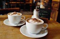 Кафе без цен (Киев)