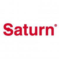 Стиральные машины Saturn