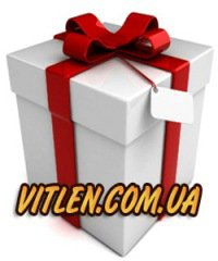 Интернет-магазин Витлен