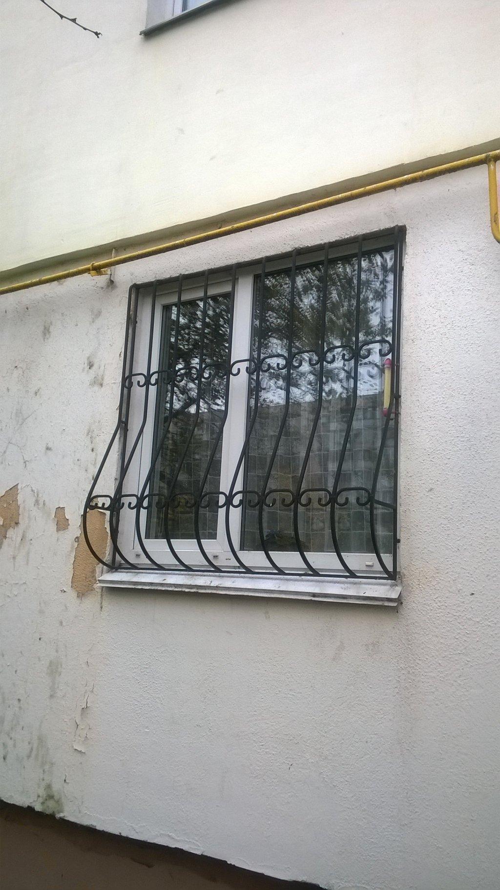"""ООО Вікна Експрес"", Киев -"