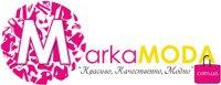Markamoda.com.ua
