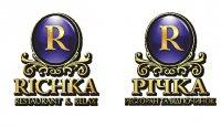 Ресторанно-гостиничный комплекс «RICHKA»