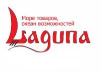 Интернет-магазин laguna.ua