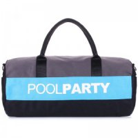 Интернет-магазин Poolparty