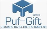 Интернет-магазин Puf-gift