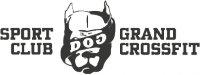 """Спортивный клуб """"DOG & Grand CrossFit"""""""
