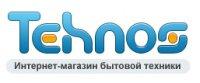 Интернет-магазин tehnos