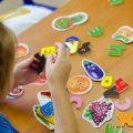 Отзыв о Детский развивающий центр Джеронимо: