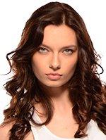 Татьяна Брык (СуперМодель по-украински)