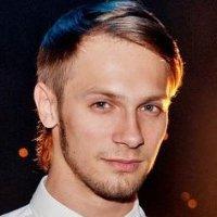 Борис Шипулин (Танцуют все)