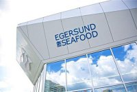 Egersund Seafood (Егерсунд)