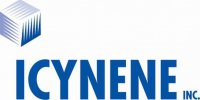 Утеплитель от Icynene Пеноизоляция H₂FOAM LITE: LD-C-50