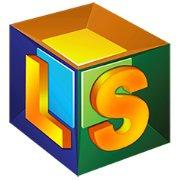 Компания Lite Starts