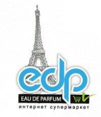 Интернет-магазин EDP.UA