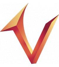 Рекламное агентство VLADpromo