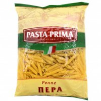 Макаронные изделия Pasta Prima