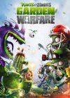 Plants vs. Zombies: Garden Warfare отзывы