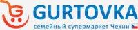 Интернет-магазин Gurtovka