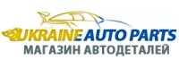 UkraineAutoParts