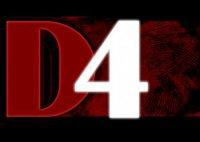 Игра D4
