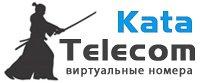 KataTelecom