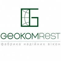 Геокомрест