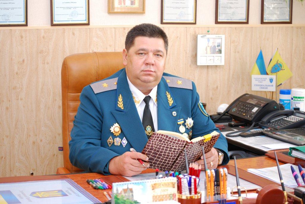 EMS Украина - безобразный сервис - а-ля почтовое отделение в глухой украинской деревне в середине 80-х прошлого века