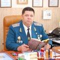 Отзыв о EMS Украина: безобразный сервис - а-ля почтовое отделение в глухой украинской деревне в середине 80-х прошлого века