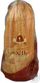 Хлеб ТМ Цар хліб