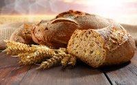 Почаевский Хлеб