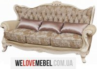 Welovemebel.com.ua