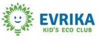 Детский эко-клуб Эврика