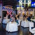 """Отзыв о Ресторан """"Столица"""", Харьков: Это был лучший Новый Год!!!"""