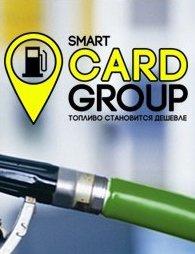 SmartCardGroup