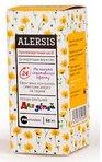 Алерсис (Alersis)